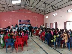 Youth Leadership Training Programme